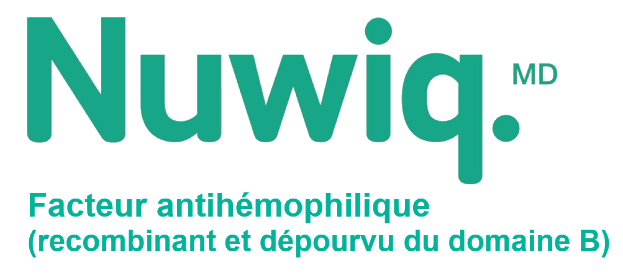 nuwiq.ca